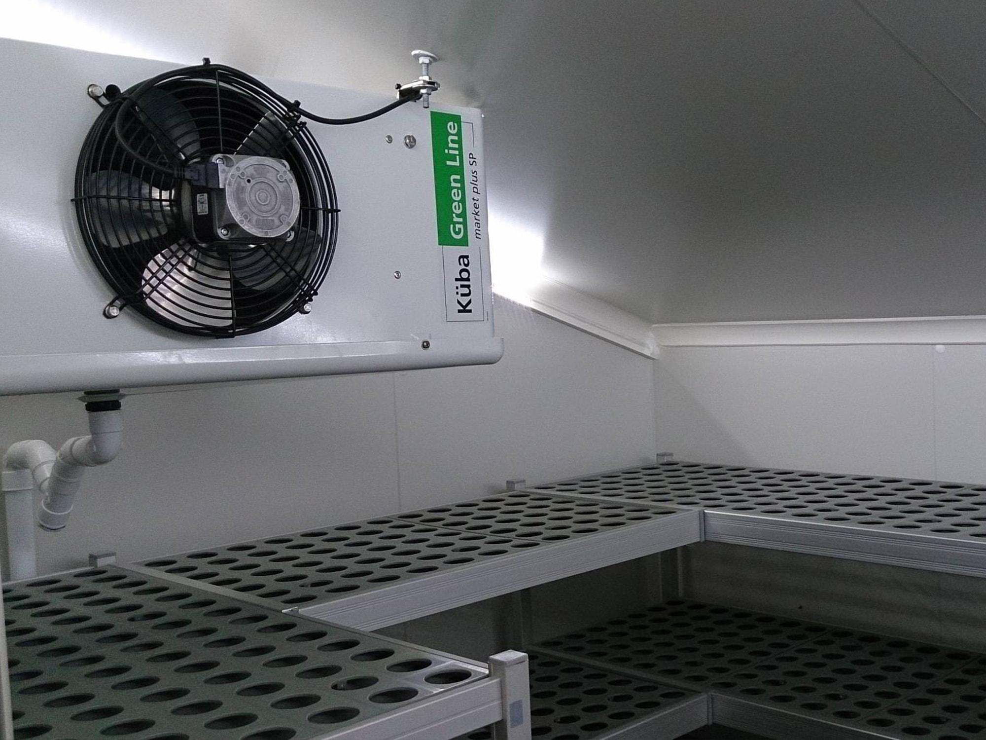 Installateur Climatisation Puy De Dome réfrigération et climatisation près de thiers 63300