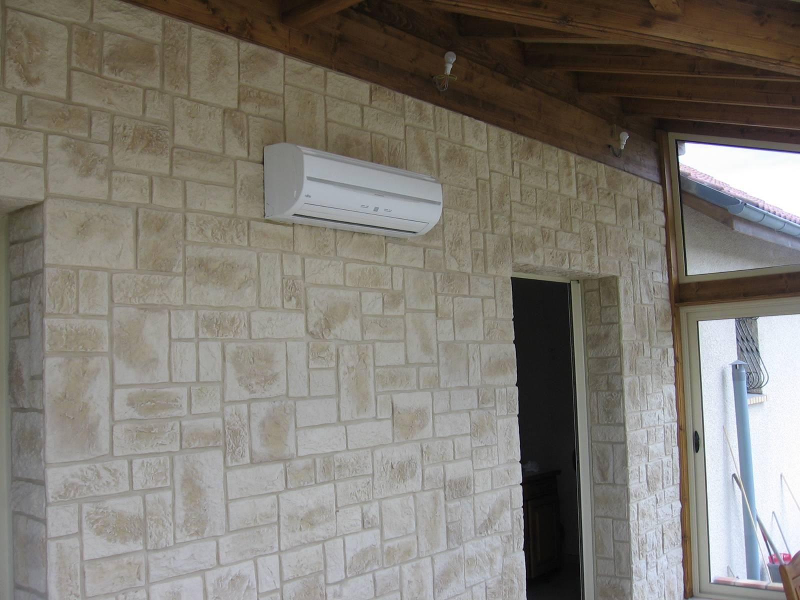 installation et d pannage de climatisation lezoux. Black Bedroom Furniture Sets. Home Design Ideas