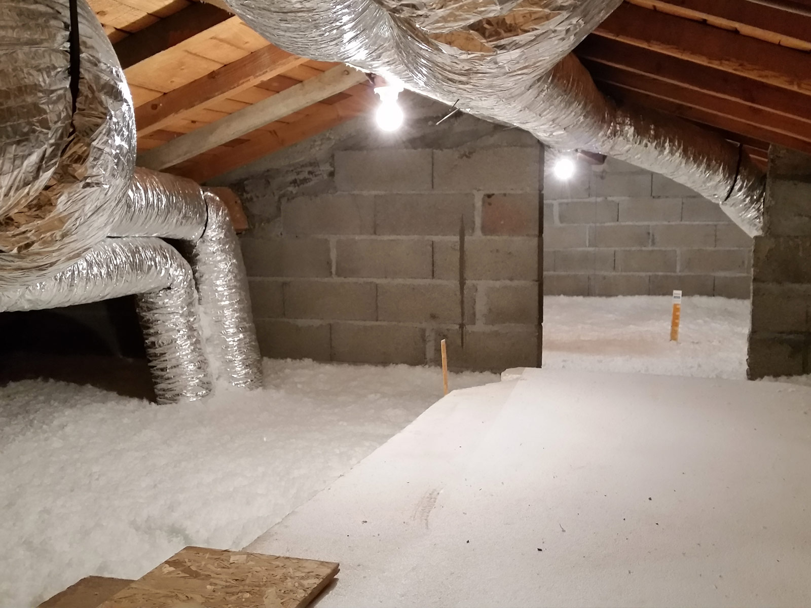 Installateur Climatisation Puy De Dome installation et dépannage de climatisation à lezoux