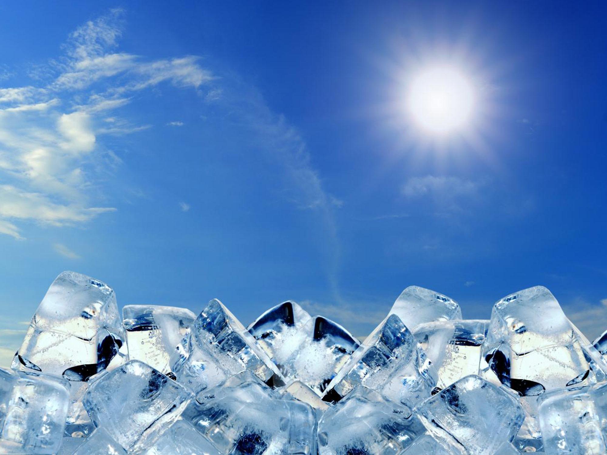 Refrigeration Et Climatisation Pres De Thiers 63300