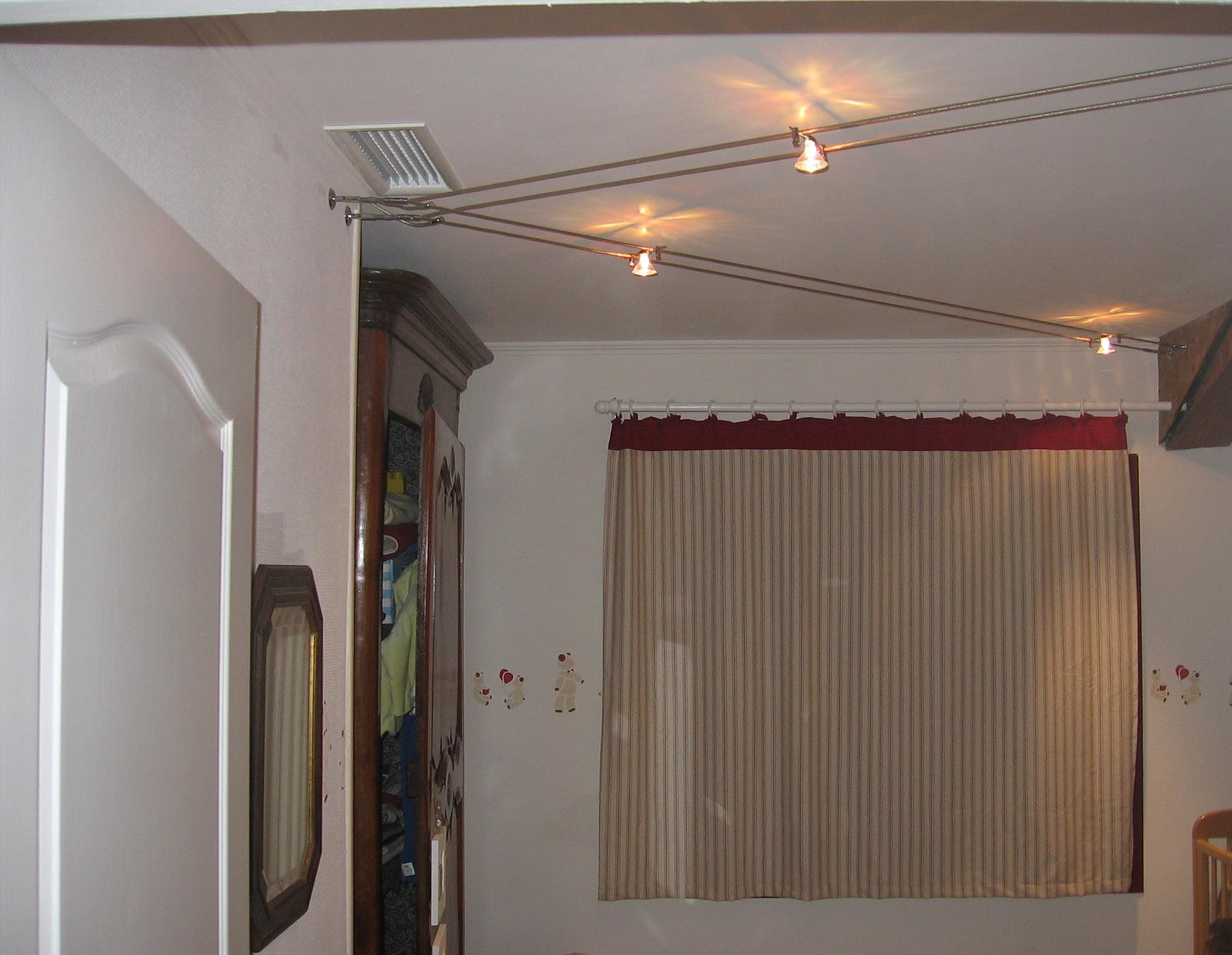 #9B6330 Nos Références En Froid Et Climatisation En Auvergne 2417 Petite Chambre Froide 1800x1396 px @ aertt.com